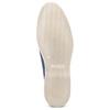 Men's shoes, Violet, 829-9445 - 19