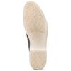 Men's shoes, Gris, 829-2427 - 19