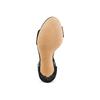 Women's shoes insolia, Noir, 769-6154 - 19