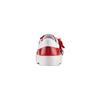 Women's shoes bata, Rouge, 544-0374 - 15