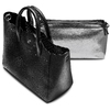 Bag bata, Noir, 961-6265 - 17