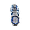 Childrens shoes mini-b, 261-2181 - 17