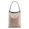 Bag bata, Jaune, 961-8173 - 26