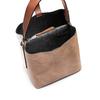 Bags bata, Blanc, 961-1173 - 16