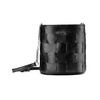 Bag bata, Noir, 961-6233 - 13