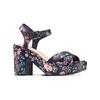 Women's shoes, Rouge, 769-5328 - 13