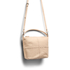 Bag bata, Beige, 964-1121 - 17