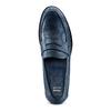 Men's Shoes bata, Violet, 854-9129 - 17