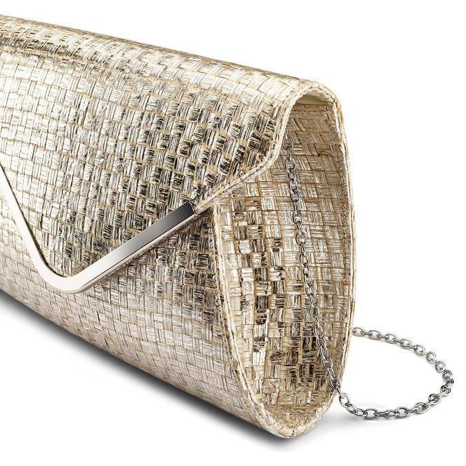 Bag bata, Or, 969-1212 - 15