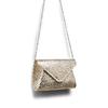 Bag bata, Or, 969-1212 - 17