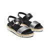 Women's shoes bata, Blanc, 561-1361 - 16