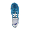 Men's shoes new-balance, Bleu, 809-9320 - 17