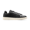 Men's shoes adidas, Noir, 809-6395 - 13