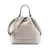 Bag bata, 961-2298 - 26