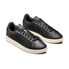 Men's shoes adidas, Noir, 809-6395 - 16