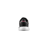 Childrens shoes adidas, Noir, 109-6388 - 15