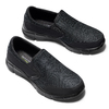 Men's shoes, Noir, 809-6147 - 26
