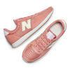 Women's shoes new-balance, Rose, 509-5871 - 26