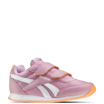 Childrens shoes reebok, Rose, 309-5170 - 13