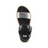 Women's shoes bata, Blanc, 561-1361 - 17