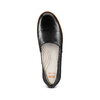 Women's shoes flexible, Noir, 514-6148 - 17