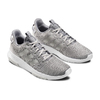 Men's shoes adidas, Gris, 809-2601 - 16