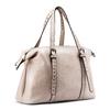 Bag bata, Gris, 961-2228 - 13