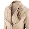 Jacket bata, Gris, 974-2102 - 15