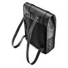 Backpack bata, Noir, 969-6239 - 17