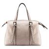 Bag bata, Gris, 961-2228 - 26