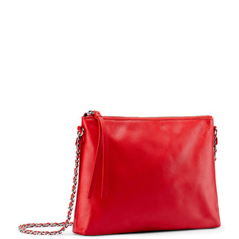 Bag bata, Rouge, 964-5252 - 13