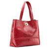 Bag bata, Rouge, 964-5357 - 13