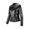 Jacket bata, Noir, 974-6176 - 16