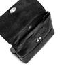 Bag bata, Noir, 964-6356 - 16