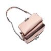 Bag bata, Jaune, 961-8277 - 16