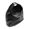 Bag bata, Noir, 961-6270 - 16