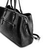 Bag bata, Noir, 961-6209 - 15
