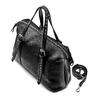 Bag bata, Noir, 961-6228 - 17