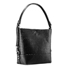 Bag bata, Noir, 961-6293 - 13