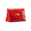 Bag bata, Rouge, 964-5356 - 13