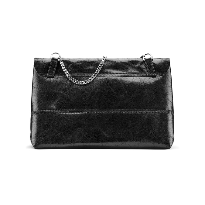 Bags bata, Noir, 964-6356 - 26