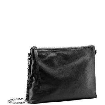 Bag bata, Noir, 964-6252 - 13