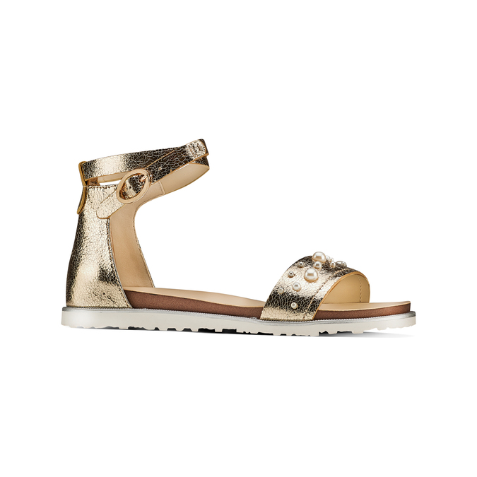 Women's shoes bata, 561-8356 - 13