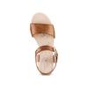 BATA TOUCH ME Chaussures Femme bata-touch-me, Brun, 664-3298 - 17