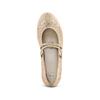 Women's shoes bata, Rouge, 523-5213 - 17