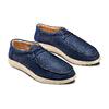 Men's shoes bata, Violet, 859-9199 - 16