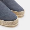 BATA Chaussures Homme bata, Bleu, 859-9203 - 16