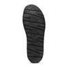 Men's shoes bata, Noir, 864-6185 - 19