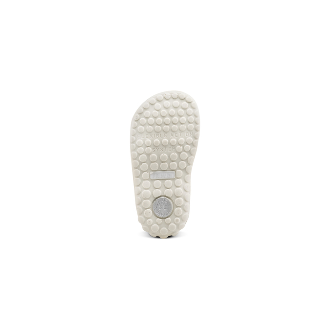 Childrens shoes primigi, Vert, 161-7107 - 19