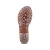 Women's shoes weinbrenner, Brun, 564-3161 - 19
